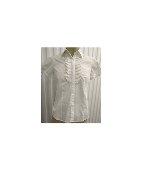 BLOUSE - RENTAL FEE $20.00