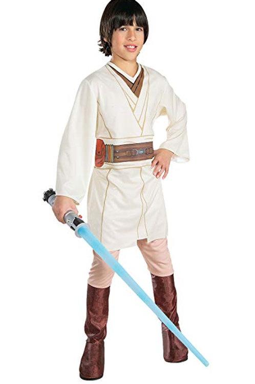 Star Wars-Obi Wan Kenobi
