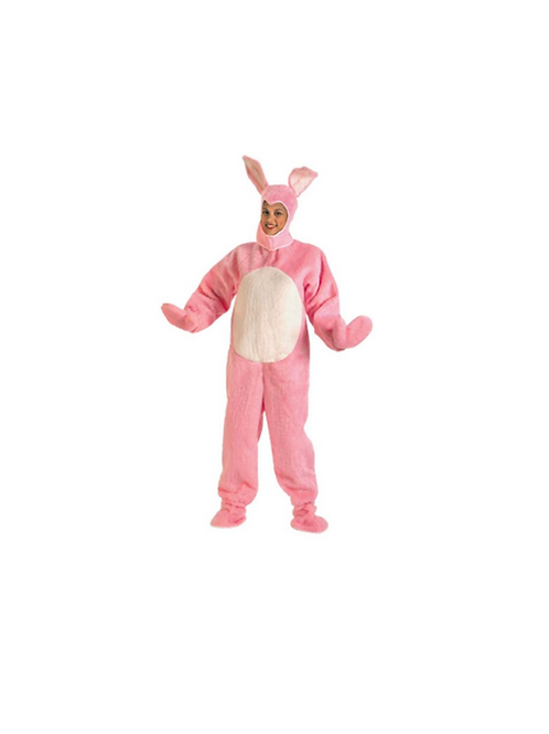 PINK BUNNY - RENTAL FEE $40.00