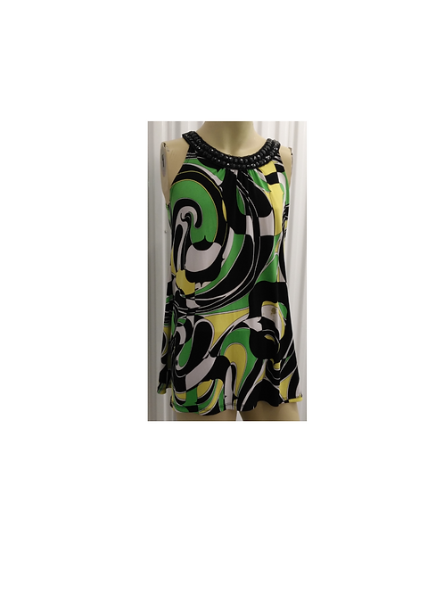 FUNKY DRESS - RENTAL FEE $20.00