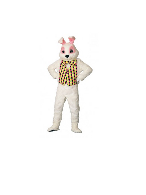EASTER BUNNY #3 - RENTAL FEE $55.00