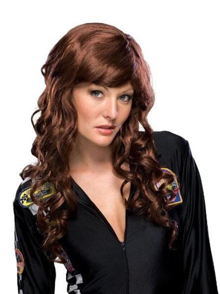 movie starlett wig