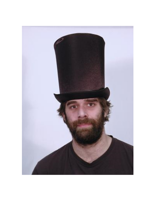 COACHMAN HAT