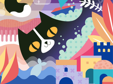 illustration_-01.jpg