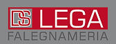 lega_logo_A_2.jpg