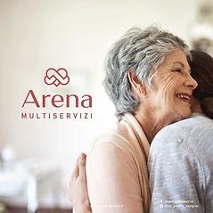 Arena x social-03.jpg