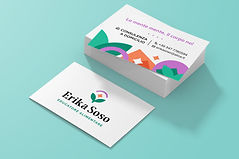 uk-landscape-business-cards-mockup-stack