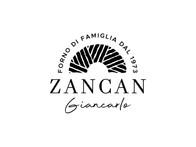 Logo Zancan Giancarlo_2.jpg