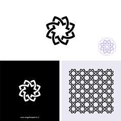 fiore 1 x behance-02.jpg