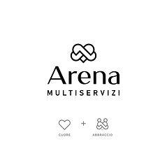 Arena x social-01.jpg