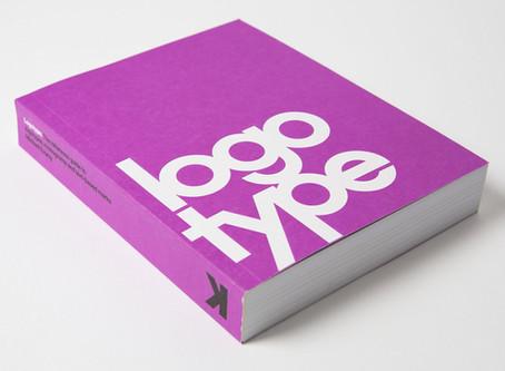 10 Libri sul Logo Design