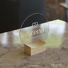 Arena x social-04.jpg