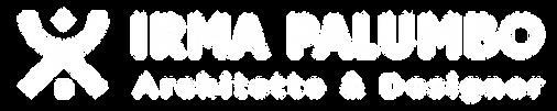 Logo Irma Palumbo__Tavola disegno 1.png