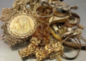Ankauf gold und Silber