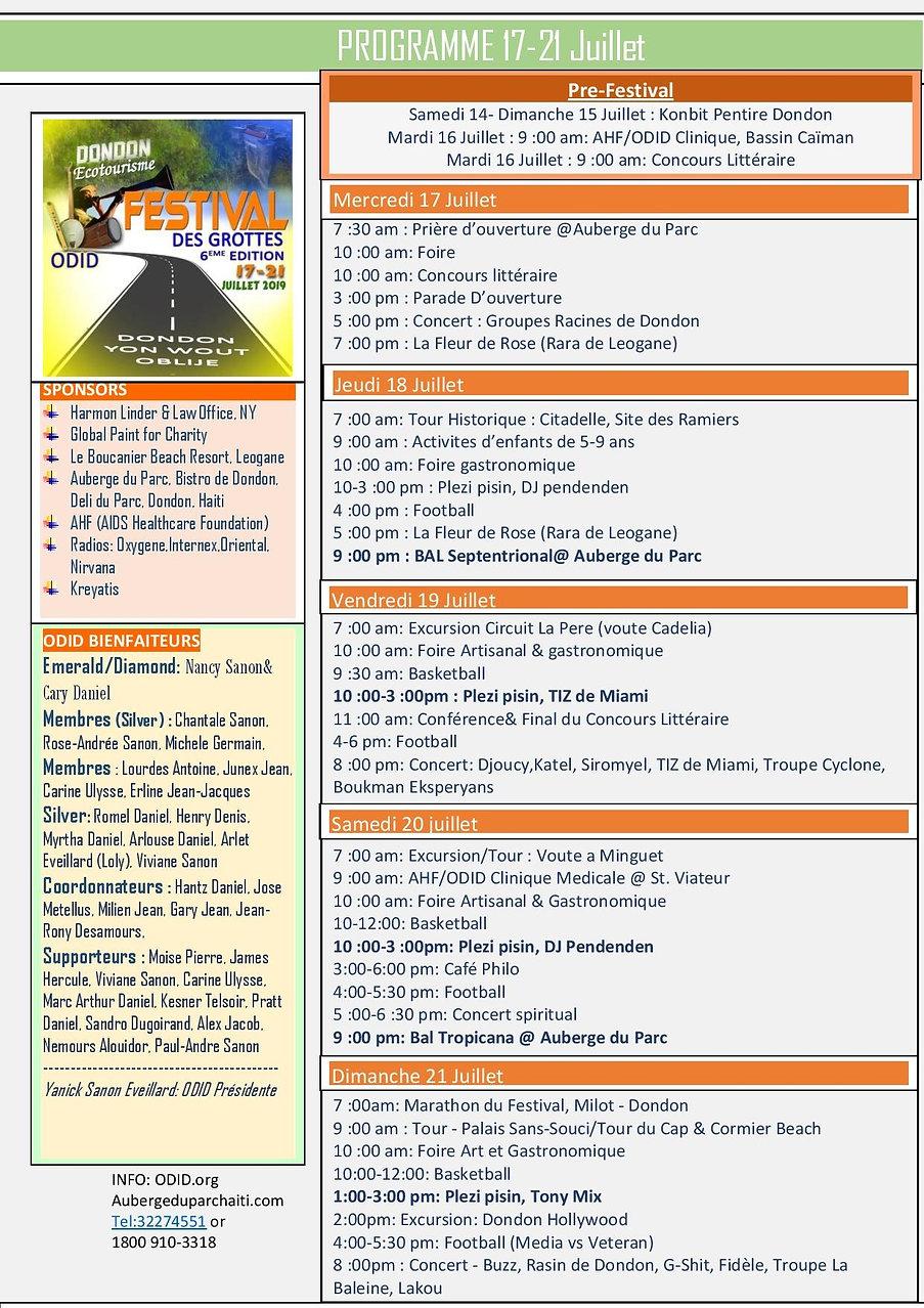 Festival2019programme13-page-001.jpg