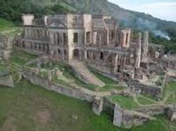palais sansouci