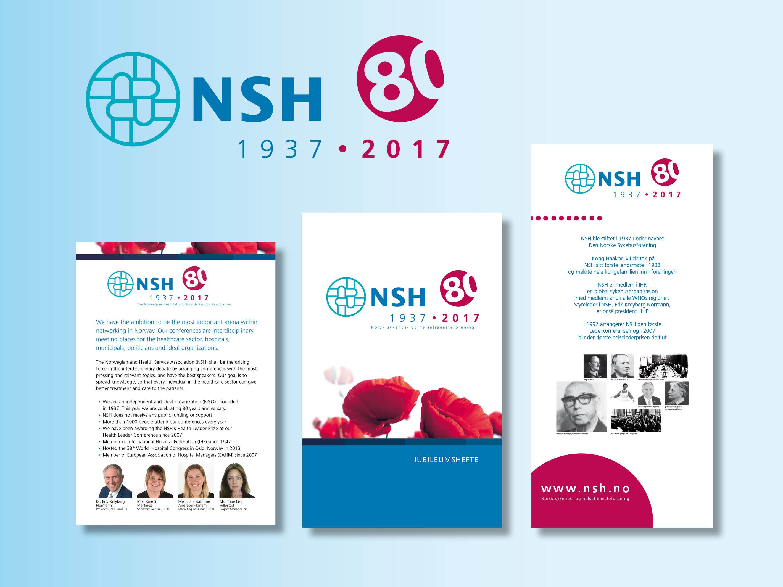Norsk sykehus-og helsetjenesteforeni