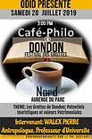 CAFE PHILO.png
