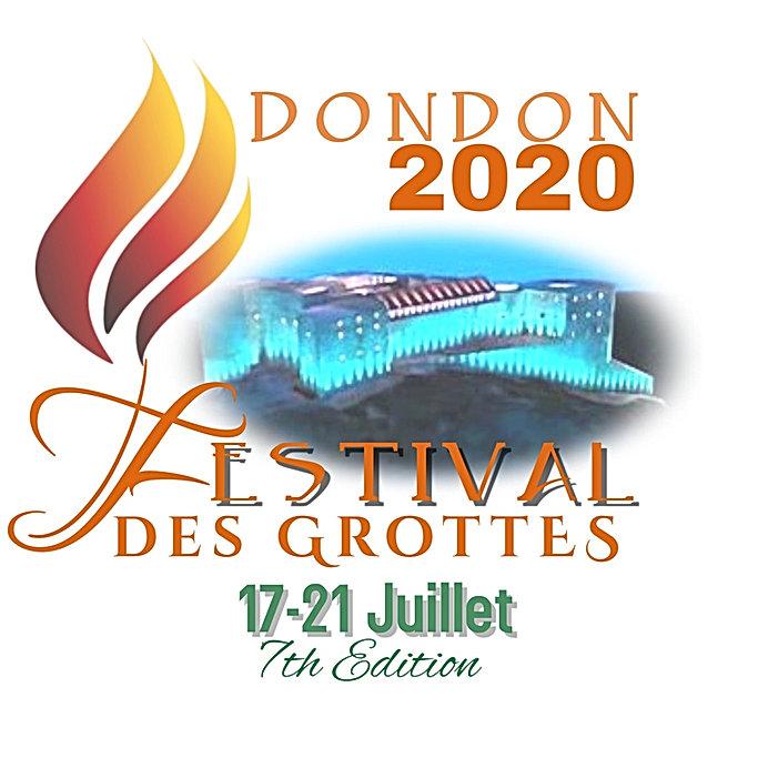 Festival2020.jpg