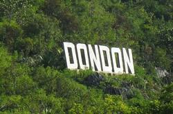 la-chaine-de-dondon-cap-haitien-haiti+13292151222-tpfil02aw-5198