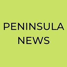 oak bay news (4).png