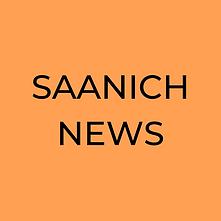 oak bay news (2).png