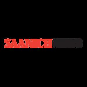 saanich-300x300-001.png