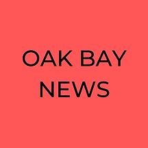 oak bay news (1).png