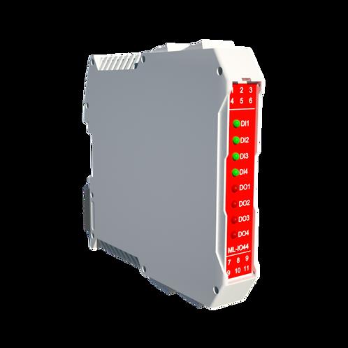 SB-Pumps Smart Board per la gestione e alternanza gruppo pompe