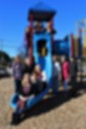 Preschool Staff.jpg