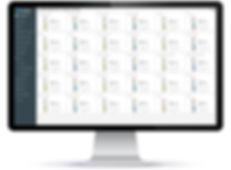 monitoraggioT.jpg