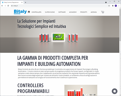 bitaly.png