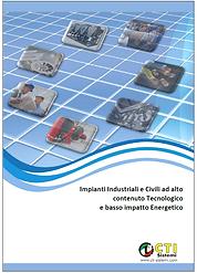 brochureprofilo.png