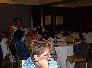 VHOEA_Conference_2009_039_fs.jpg