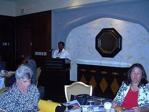 VHOEA_Conference_2009_014_fs.jpg