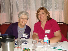 VAHAMSEA_Summer_Conference_021_fs.jpg