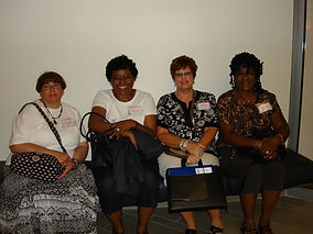 VAHAMSEA_Summer_Conference_049_fs.jpg