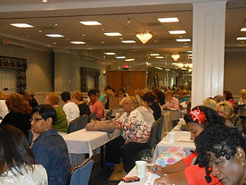 HOSA_State_Conference_022_fs.jpg