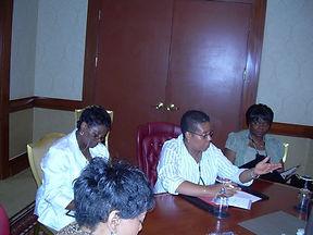 VHOEA_Conference_2009_024_fs.jpg