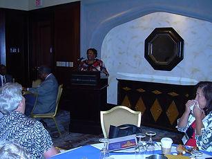 VHOEA_Conference_2009_019_fs.jpg