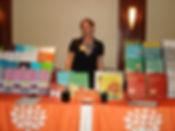 VAHAMSEA_Summer_Conference_039_fs.jpg