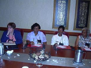 VHOEA_Conference_2009_026_fs.jpg