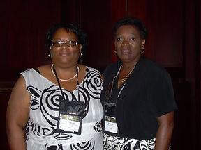 VHOEA_Conference_2009_041_fs.jpg