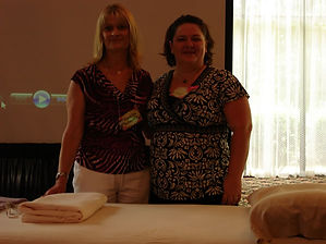 VAHAMSEA_Summer_Conference_010_fs.jpg