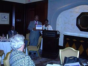 VHOEA_Conference_2009_017_fs.jpg