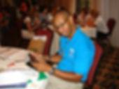 VAHAMSEA_Summer_Conference_017_fs.jpg