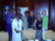 VHOEA_Conference_2009_020_fs.jpg