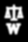 W-logo-white.png
