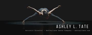 Ashley Tate 4.jpg