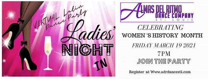 Ladies night in.jpg